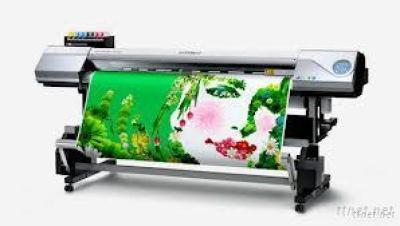 Roland Versa Art RE 640 64-Inch Printer