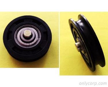 Roller Type N-E/Nz-E