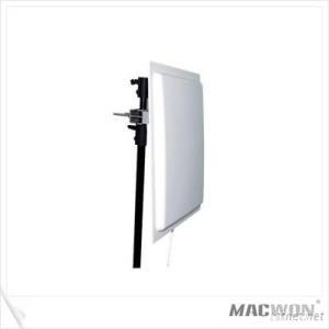 Passive UHF RFID Long-Distance Integrated Reader UHF102