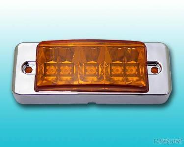 YCC-648LA Marker Lamps