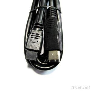 9-2 1394 Cable