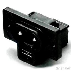 13-2 Socket
