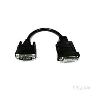 6-5 DVI Cable