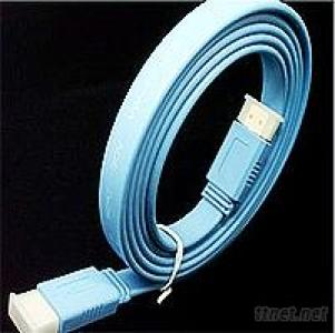 HDMI Cable-5