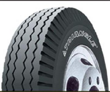 TBB Tire, Truck Bias Tyre