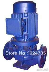 Eelctric Pump