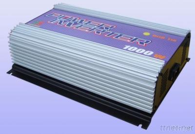 1000W Solar Grid Tie Inverter
