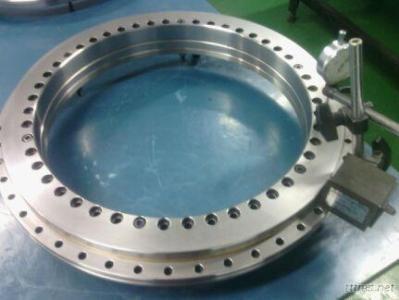 IAN Bearing, YRT325 Bearing, Turntable Bearing