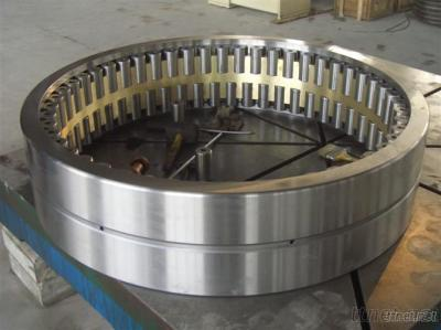 Single Row Cylindrical Roller Bearing New Model NU1052 Old Model32152