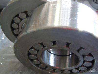 FCDP78110310 Cylindrical Roller Bearing, Bearing Steel Material