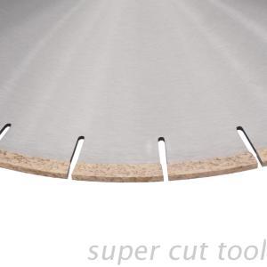 Diamond natural stone edge cutting tools, diamond circular saw blade for slab cutting