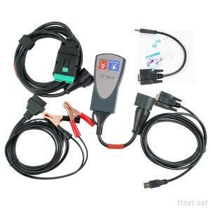 Lexia-3 Auto Diagnostic Tool