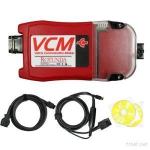 VCM Auto Diagnostic Tool