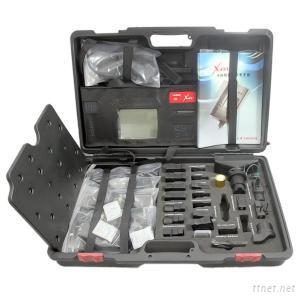 Launch X431 Master Auto Diagnostic Tool
