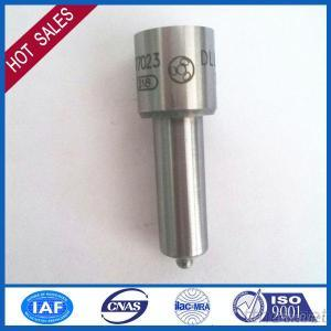 Diesel Fuel Common Rail Injector Nozzle 150P070 For Diesel Engine