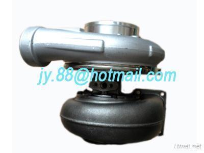 Holset Turbocharger HX80 3594131