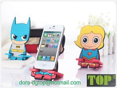 Mobile Phone Support/Holder