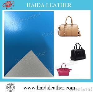 CheapPvcLeatherFor Shoe And Bag