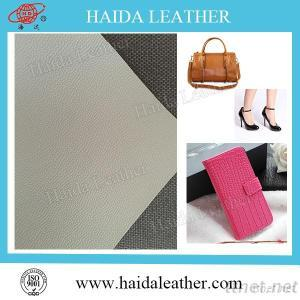 Sofa PVC Leather, Furniture Synthetic Leather