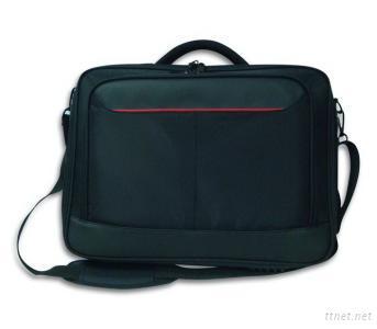 Business NB Carry Bag