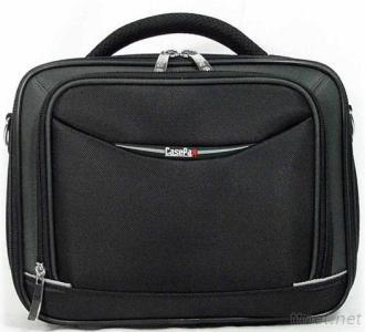 """Casepax NB-98005N-12 Elegant Business Notebook Bag 12.1"""""""