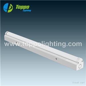 LED Batten Light For Replacing T8 Tubes Fixture