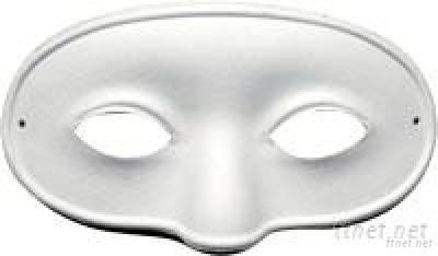 Party Mask -Half Part