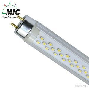 MIC LED Tube T5 1200Mm