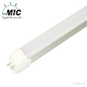 MIC T12 LED Replacement Tube Lamp