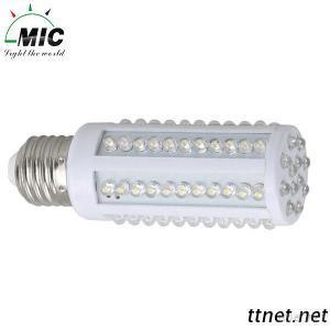 MIC Led Corn Light