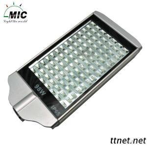 MIC Led Street Light