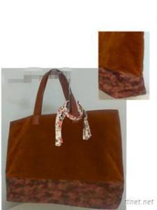 New Design Canvas Bag, Shoulder Bag, Business Bag