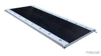 Bending Plate,Axle Scale,High Speed Truck Scale