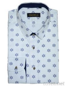 Shirts, Men Shirts, Business Shirts, Men Casual Shirts, Men Cotton Shirts, Long Sleeve Shirts