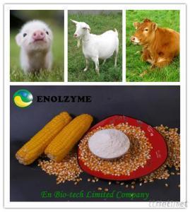 Feed Enzyme Alpha-Galactosidase 2 000U/G