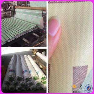 PVC Flooring Roll for Indoor, Floor Tile With Best Prices