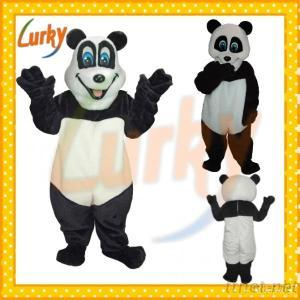Mascot Costumes/Cartoon Mascot Costumes/Animal Cartoon Custumes