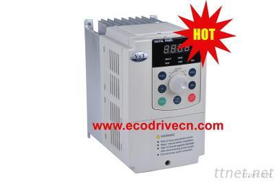 Closed Loop Vector Control And Torque Control Frequency Inverter (VSD)