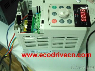 380V ~ 480V Flux Vector Control AC Variable Speed Drives, Frequency Inverters