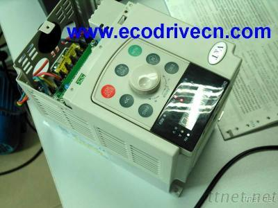 690V-790V Vector Control AC Variable Speed Drives, Frequency Inverters, Frequency Converters