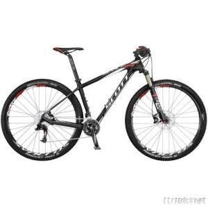 2013 Scott Scale 930 Bike