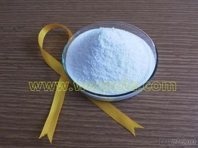 Magnesium Chloride Anhydrous Factory Supply High Purity Low Moisture Anhydrous Magnesium Chloride