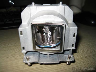 Dell 2400MP Projector Lamp