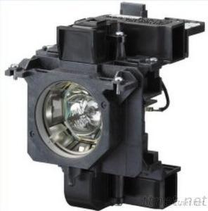 Sanyo POA-LMP136 Projector Lamp