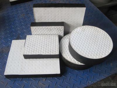 Elastomeric Bearing, Elastomeric Bridge Bearings