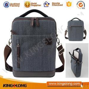 The Newest Business Casual Messenger Bag Tablet Bag Ipad Bag
