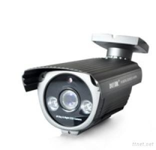 50m Array IR Water-proof Camera