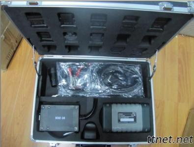 Autoboss PC MAX Wireless VCI With Special Price