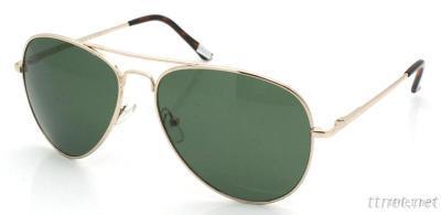 Hot Sell Fashion Sunglasses