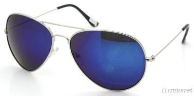New  Fashion Sunglasses